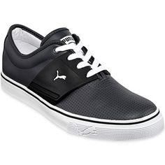 mens puma casual shoes