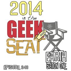 ESO Ep 248 http://esopodcast.com/earth-station-one-episode-248/