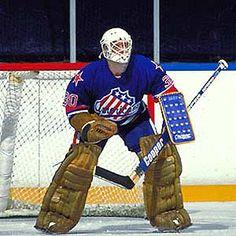 Hockey Goalie, Hockey Games, Hockey Players, Goalie Mask, Detroit Red Wings, Pipes, Nhl, Warriors, Buffalo