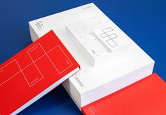 designplayground_Fraher_architects_01