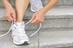 Motherhood Matters: How running helped me cope with loss | Deseret News