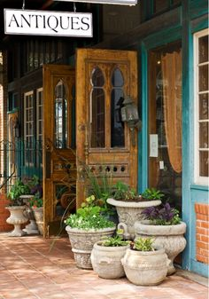 Photo about Antique store on Main street in Fredericksburg, Texas. Fredericksburg Texas, Beaux Villages, Shop Fronts, Texas Hill Country, Antique Stores, Antique Dealers, Best Cities, Vintage Shops, Places To Go