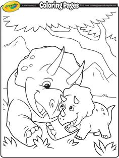 40 Best Coloring Pages (Crayola) images | Coloring pages for kids ...