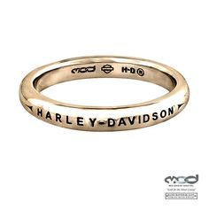 MOD Jewelry Group, Inc.