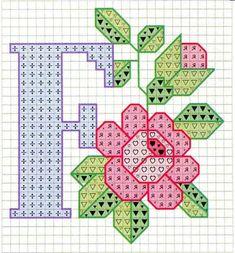 Roses F