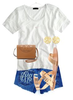 """LAST DAY OF SCHOOL!"" by skmorris18 ❤ liked on Polyvore"
