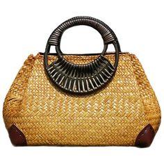 Sandália de Juta Kasulo Moda sustentável | Sandalia