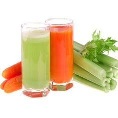 Fruit And Vegetable Juice Breakfast Juicing Recipes, Breakfast Juice, Breakfast Ideas, Home Remedies For Gout, Gout Remedies, Detox Drinks, Healthy Drinks, Healthy Foods, Sumo Detox