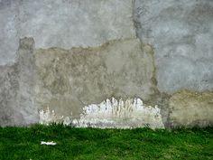bogotá by kroons kollektion, via Flickr Explore, Painting, Art, Art Background, Painting Art, Kunst, Gcse Art, Paintings, Painted Canvas