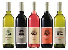 wine! Wine Packaging, Wine Art, Tomato Juice, Liquor Store, Apple Tree, Fine Wine, Love Design, Packaging Design Inspiration, Wines