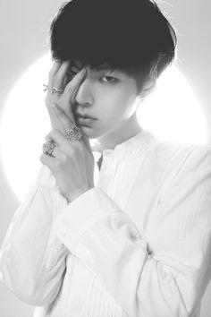 Biodata Pemain Cinderella and Four Knights Drama Korea, Korean Drama, Asian Actors, Korean Actors, Cinderella And Four Knights, My Love From Another Star, Ahn Jae Hyun, J Star, Korean Entertainment