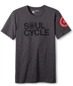 SoulCycle Is Collaborating With Target on a Clothing Line That's Actually Affordable