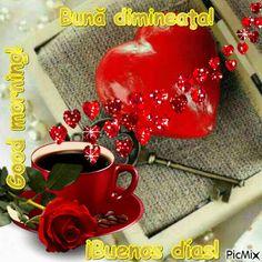 Good morning!m2