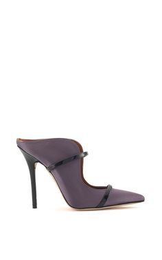 Maureen In Violet by Malone Souliers