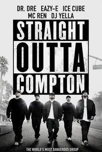 In the mid-1980s, the streets of Compton, California, were some of the most…