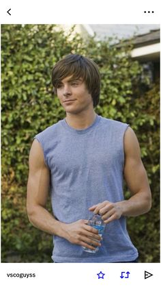 Find images and videos about handsome, zac efron and 17 again on We Heart It - the app to get lost in what you love. 17 Again Movie, Zac Efron 17 Again, Zac Efron 2009, Zac Efron Wallpaper, Zec Efron, Zac Efron Hair, Zac Efron Pictures, Zac Efron Movies, Troy Bolton