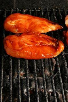 meal planning for Chronic Pancreatitis