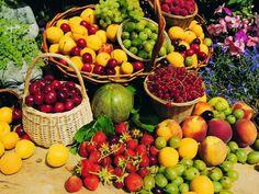 7 frutat që nuk duhet t'i miksoni kurrë, mund t'u shkaktojnë dhe vdekjen | Shije life
