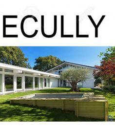 vente en ligne Beautiful Scenery, Most Beautiful, North Beach, The Neighbourhood, Garage Doors, Outdoor Decor, Home Decor, Blue Home, Selling Online