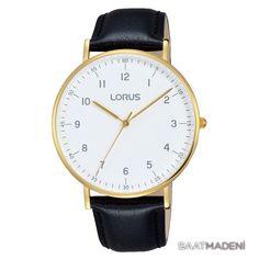 Lorus Bay Kol Saati RH896BX9 Klasik Modelden Vazgeçemeyen Beyler İçin 🌐www.saatmadeni.com | ☎03122196060 Online Shopping www.emekmucevher.com #saatmadeni #emekmucevher #aydinsaat #lorus #loruswatch