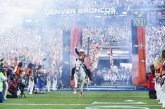 How will the Broncos fare this year? We have no idea. But we do have 18 educated guesses.