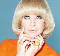 Jij weet nog hoe Janice Dickinson eruitzag zonder botox en blèrt ABBA moeiteloos mee. Jij moet uit de jaren 70 komen. Doe de LINDA.mode seventies-quiz en win kleding van Every Day Counts, Ana Alcazar of SuperTrash.