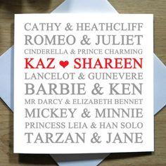 Personalised-Handmade-Wedding-Day-Card-Engagement-Anniversary-Husband-Boyfriend