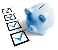 1 Year No Credit Check Loans: Appropriate Cash Relief in Times of Distress