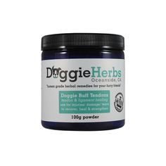 When you are searching the right dose of nutrient for the overall health of your pet, it recommends looking for the best diet and health supplements for your pet. Dogs Online, Best Diets, Herbal Remedies, Searching, Herbalism, Healing, Herbs, Herbal Medicine, Search