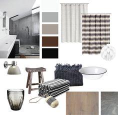 stijlkaart-badkamer-21032013
