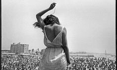 Hippies, Jazz e Contracultura