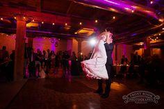 The Seeboth-Milwaukee Wedding Venues