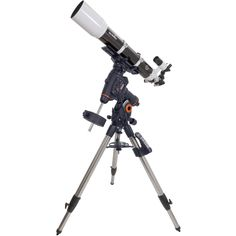 Have to have it. Sky-Watcher PRO 120ED APO Refractor Telescope with CGEM Mount $2799.00