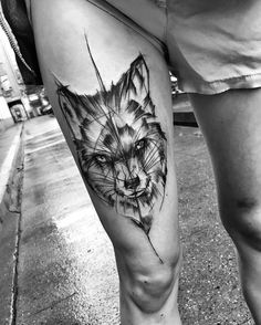 Amazing+Blackwork+Sketch+Tattoos+by+Inez+Janiak-01