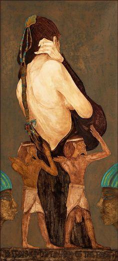 Russian Art, Painting, Painting Art, Paintings
