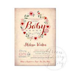 valentine gifts baby girl