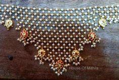 Jewlery For Boyfriend,jewelry necklace drawing ideas.Jewelry Rings Ruby,cute jewelry diy,jewelry accessories classy and jewelry accessories grunge ideas. Pearl Necklace Designs, Jewelry Design Earrings, Gold Jewellery Design, Cute Jewelry, Boho Jewelry, Bridal Jewelry, Beaded Jewelry, Jewelry Logo, Jewelry Stand