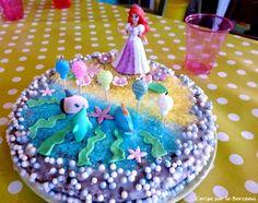 gateau-5-ans-fille-ariel-la-petite-sirene.jpg
