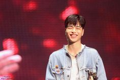 Stan Love, Koo Jun Hoe, Who Is Next, Kim Hanbin, Namjin, Yg Entertainment, Mix Match, Taekook, Lineup