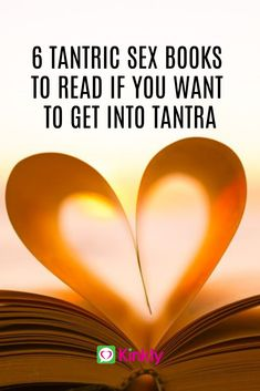 Becoming #Tantric can be as easy as picking up a book on the subject and trying out a few exercises. #tanra