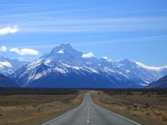List of mountains of New Zealand by height - Wikipedia, the free ...