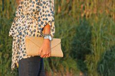 Look skinny jeans. Look con kimono. A trendy life. #casual #autumm #summer #details #skinnyjeans #jeans #kimono #mango  #suiteblanco #outfit #fashionblogger #atrendylife www.atrendylifestyle.com