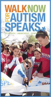 Autism Speaks is an organization committed to providing families, who have loved ones with disabilities, the necessary resources to make a positive difference in their lives. Click on the above link and you will be sent to their website, specifically a web page dedicated to providing a list of apps for those with autism. Managing behaviors begins with understanding triggers, and preventing outbreaks from occurring. 8342