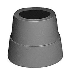 Stander Furniture Risers Heavy Duty Plastic Lift for Tables Beds and Furniture Set of 8 -- You can get additional details at the image link. (This is an affiliate link and I receive a commission for the sales) Furniture Risers, Bed Risers, Furniture Legs, Kitchen Layout, Sofa Bed, Image Link, Therapy, Accessories, Products