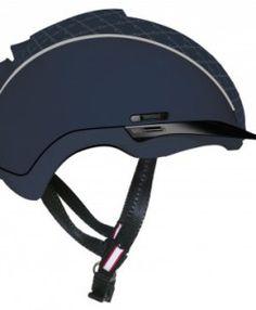 f9c0cc84927e9 24 Best Horse riding helmets images | Horse riding helmets ...