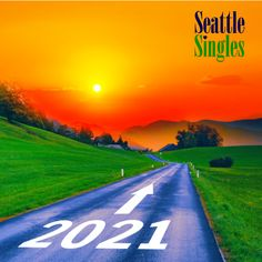 Seattle Singles is an all-inclusive service that helps you meet positive, personable individuals who are interested in developing real, tangible relationships who live, work, and socialize near you. Contact us today at (425) 200-8344 during normal business hours. Also, you may fill out the form at www.realseattlesingles.com and a representative will get back to you as soon as possible. We can't wait to help you find love again! Local Singles, Singles Events, Meet Singles, Dating Over 40, Date Topics, Local Dating, Meet Locals, Las Vegas Trip, Social Activities