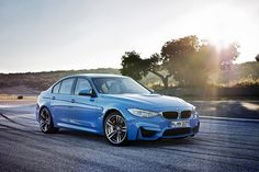Photo BMW Sedan parts. Specification and photo BMW Sedan Auto models Photos, and Specs Bmw Suv, M2 Bmw, Bmw M3 Sedan, Bmw Cars, Bmw M3 Wallpaper, Wallpaper Desktop, Carros Sedan, Carros Bmw, Bmw M3 2014
