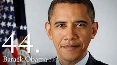 Barack Hussein #Obama  Auch hier: http://anpre.de/wordpress_one