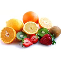 Revamp your grocery list by adding these natural appetite suppressors.