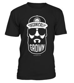 """# Beard Organics: Organically Grown T-Shirt .  Special Offer, not available in shops      Comes in a variety of styles and colours      Buy yours now before it is too late!      Secured payment via Visa / Mastercard / Amex / PayPal      How to place an order            Choose the model from the drop-down menu      Click on """"Buy it now""""      Choose the size and the quantity      Add your delivery address and bank details      And that's it!      Tags: The T-Shirt that men with beards wear…"""